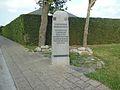 Monument 3de Regiment Karabiniers 1.jpg