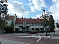 Monument 518728, Petrus Dondersstraat 2 Eindhoven.jpg