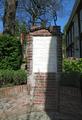 Monument Binckhorst 01.png