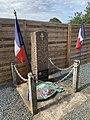Monument FFI de Sens-Beaujeu.jpg