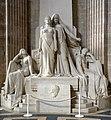 Monument a Denis Diderot-DSC 1963w.jpg
