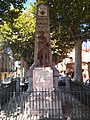 Monument als mòrtes en Sant Pau de Fenolhet.jpg