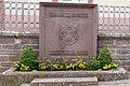Monument aux Morts, am Keidel, Groussbus-101.jpg