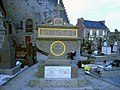 Monument aux morts - Goulven-29.jpg