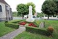 Monument aux morts d'Orphin le 21 août 2014 - 1.jpg
