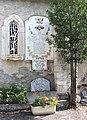 Monument aux morts de Barrancoueu (Hautes-Pyrénées) 1.jpg