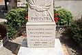 Monument aux morts de Pecqueuse le 6 août 2016 - 3.jpg