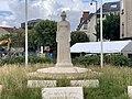 Monument morts Kremin Bicêtre 17.jpg
