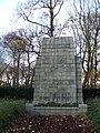 Monument voor de gestorven vissers in de Eerste Wereldoorlog - panoramio.jpg