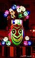 Monumento «carnavaleño» - panoramio.jpg