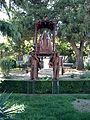 Monumento Virgen de la Encarnación.jpg