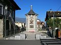 Monumento ai Caduti, Gressan 02.JPG