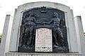 Monumento ai caduti-particolare Nord.jpg