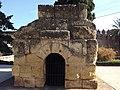Monumento funerario de la Puerta de Sevilla, Córdoba 002.jpg