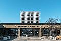 Moorhead City Hall Building, Minnesota (27757211578).jpg
