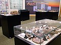 Moose Lake Agate and Geological Interpretive Center.jpg