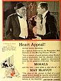 Morals (1921) - 11.jpg