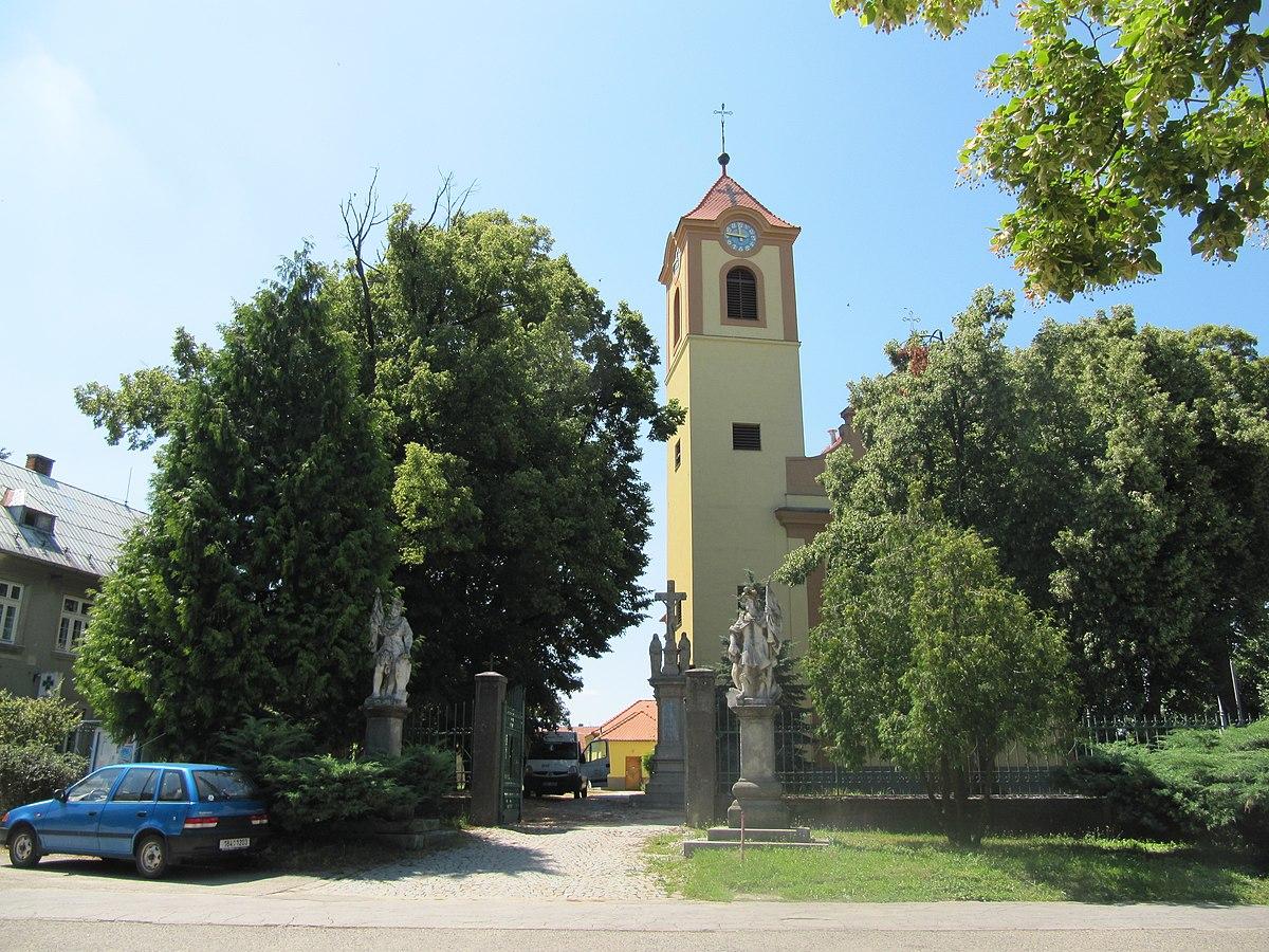 Moravská Nová Ves, kostel.jpg
