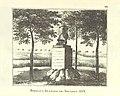 Moreaus Denkmal bei Dresden 1814.jpg