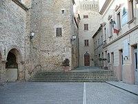 Moresco-piazza.jpg