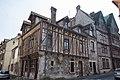 Moret-sur-Loing - 2014-09-08 - IMG 6153.jpg