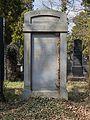 Moritz Güdemann grave, Vienna, 2017.jpg