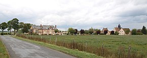 Mormant.Vernisson.Loiret- 10.JPG