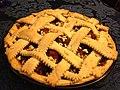 Moroccan Spiced Sweet Potato Pie (25617692284).jpg