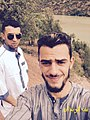 Morocco bin El ouidane Dam.jpg
