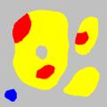 Morpho Math Connex 03a.png