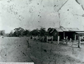 Morrin Family Home, Birdwood Road Georges Hall 1924 (19570059805).png
