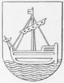 Morsø Nørre Herreds våben 1648.png