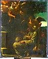 Morte di San Francesco - after Annibale Carracci, Dresden.jpg