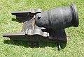 Mortier (Pièce d'artillerie).jpg