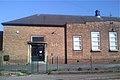Morton Jubilee Hall, Union Road, Macclesfield - geograph.org.uk - 2384393.jpg