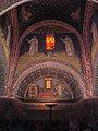 Mosaik2 Mausoleum Galla Placidia.jpg