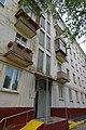 Moscow, Ivana Babushkina Street 2 k.3 (18).jpg