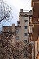 Moscow, Kosmodamianskaya 32 inside Apr 2009 03.JPG