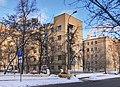 Moscow LestevStreet18 5952.jpg