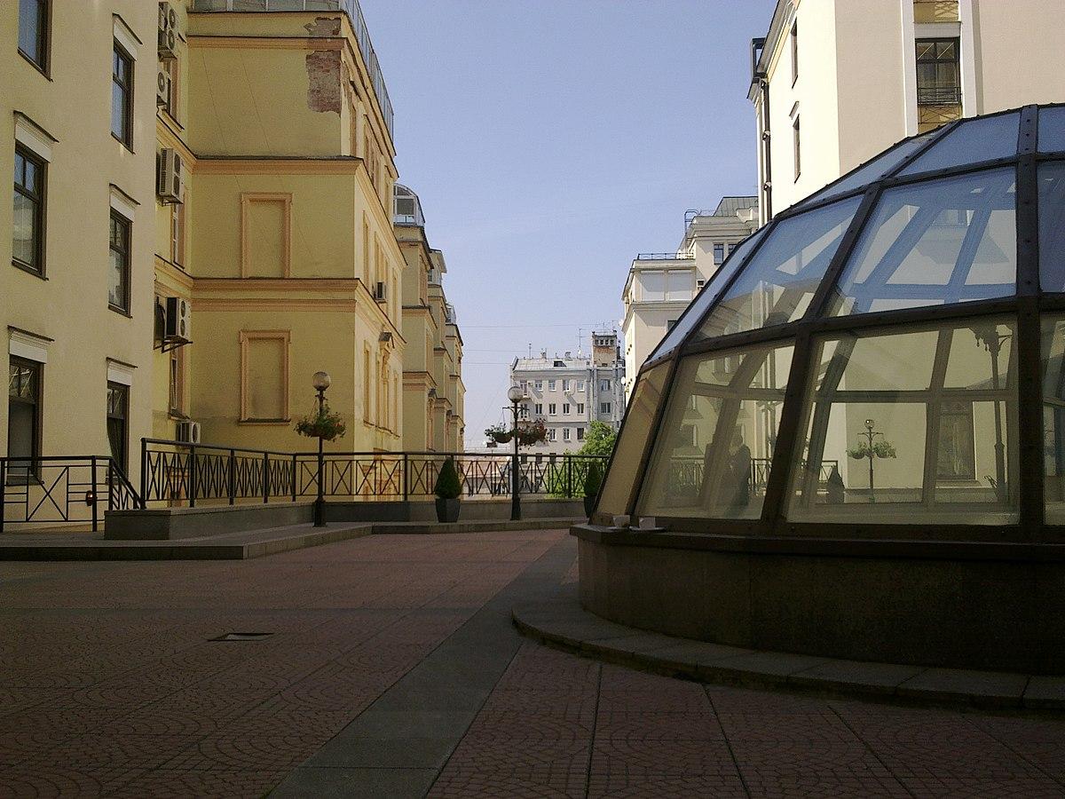 гостиница марриотт гранд отель москва вакансии