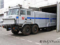 Moscow OMON antiriot vehicle Lavina-Uragan (34-10).jpg