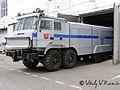 Moscow OMON antiriot vehicle Lavina-Uragan (34-10).jpg