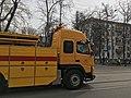 Moscow Retro Tram Parade 2019, Shabolovka Street - 5370.jpg