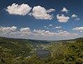 Mosel river (4935169245).jpg