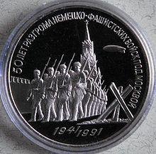 Schlacht Um Moskau Wikipedia