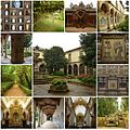 Mosteiro de São Martinho de Tibães (30474889715).jpg