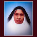 Mother Chantal.png