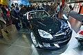 Motor Show 2007, Opel cabrio - Flickr - Gaspa (1).jpg