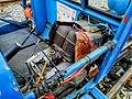 Motor drezíny.jpg