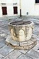 Motovun – Cistern - 01.jpg